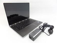 "Lenovo Yoga 910-13IKB 13.9"" FHD Touch i7-7500U 2.7GH 8GB 256GB SSD W10H Laptop U"