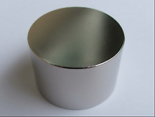 300 List Huge NEODYMIUM block MAGNET! N52 grade rare earth magnet SUPER magnet!