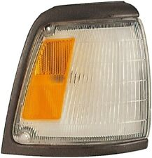 Turn Signal / Parking Light Assembly Front Right Dorman fits 92-95 Toyota Pickup