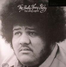 BABY HUEY - The Baby Huey Story: Living Legend - Vinyl (LP)