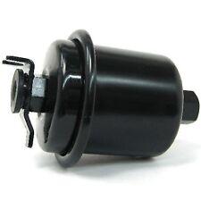 Fuel Filter Acura Integra Honda Civic Accord OE# 16010-ST5-931 / 16010-ST5-E02