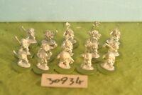 dwarves dwarfs 15 metal warhammer fantasy sigmar (30934)