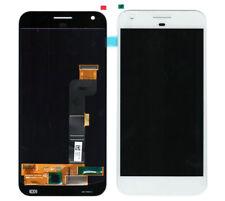 Google Pixel XL LCD Display Touchscreen Touch Bildschirm Glas Digitizer Weiß