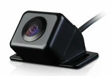 Cable de video del coche RCA-4PIN para la cámara de visión trasera del coch~GN