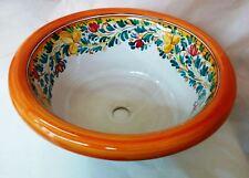Lavello Ceramica Cucina a Rubinetteria e lavelli da cucina | eBay