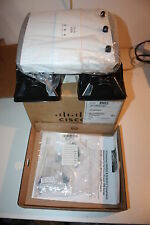POINT D'ACCES  Cisco AIR-AP1252G-E-K9 Aironet 802.11g/n- 2.4-GHz NEUF NEW in box