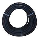100m Ring Titanex Gummikabel Gummileitung H07RN-F 5G2,5mm² 5x2,5mm²