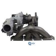 Turbolader für Audi A3 Golf 5 Passat Octavia 1Z 2.0 TFSI GTI FSI RS 06F145701