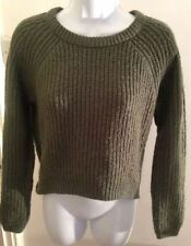 New Look Acrylic None Regular Jumpers & Cardigans for Women