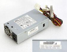 POWER SUPPLY TG 1201 IBM POS CASH POINT SUREPOS 300 P/N FRU 45P6204 O393