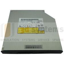 Panasonic SATA III CD, DVD & Blu-ray Drives