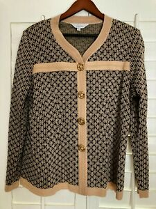 Misook Brown Coats Jackets For Women For Sale Ebay