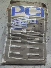PCI Carrament grau 25 Kg Natursteinkleber Feinsteinzeug-Kleber Fliesen