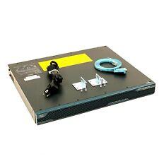 Cisco ASA5510 Firewall Adaptive Security Appliance ASA5510-BUN-K9 ASA 5510