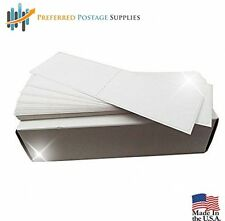 Preferred Postage Supplies USPS Approved Neopost/Hasler 7' X 1-9/16' IS/IM Half