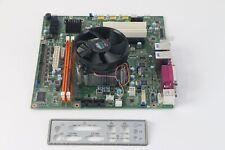Advantech AIMB-501G2-KSA1E Mainboard Intel Core i5-2400 @ 3.10GHz / 4GB RAM
