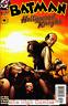 BATMAN: HOLLYWOOD KNIGHT (ELSEWORLDS) (2001 Series) #2 Very Fine Comics Book