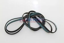 Genuine FSP Dryer Belt 40111201 3387610 661570 661570V WP40111201 PS2041323