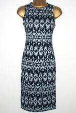 New Look Midi Sleeveless Dresses for Women