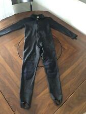 Aeroskin California Unisex Lightweight Wetsuit Size L