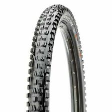 Maxxis Minion DHF Tire 24 X 2.4 120tpi Folding 3c MaxxTerra EXO Tubeless Black