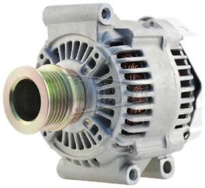 Remanufactured Alternator  Wilson  90-29-5577