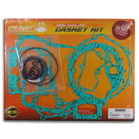 Yamaha High Quality Complete Engine Gasket Kit Set YZ 125 [1994-2002] NEW