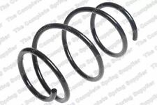 Front Coil Springs Pair 10617 x2 Kilen Replaces 50514067