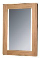 Imagolux Wohnraumspiegel Glent Spiegel Wohnzimmer Wandspiegel