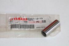 COLLERETTE pr YAMAHA VMX540 VX500 VX600 ...Ref: 90387-101Y9 * NEUF ORIGINAL  NOS