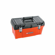 Home Storage Amp Tool Boxes Ebay