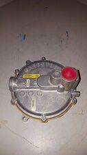Garretson Impco Fuel Controller Low-Pressure Regulator, 039-0002