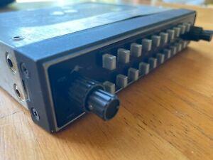 Nice - King KMA 24H MARKER BEACON ISOLATION AMPLIFIER 066-1055-70 Audiopanel