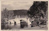 General Wade's Bridge, ABERFELDY, Perthshire
