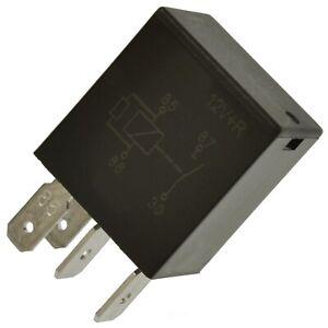 A/C Condenser Fan Motor Relay Standard RY-1614