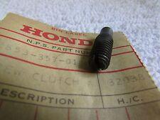 Honda CR250 M USA 73-74 520 104 links DID Standard Chain