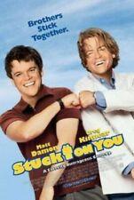 Stuck On You (DVD, 2004) - Region 4 (Australia)