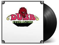 ERROL & THE REVOLUTIONAIRIS BROWN - DUBB EVERLASTING   VINYL LP NEW