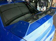 Mitsubishi Evo 4,5,6,7,8,9 Colt GTO FTO screwback dewiper plate/bung/grommet