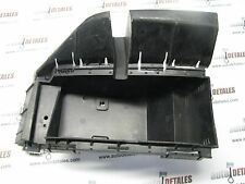 Volvo XC90 Rear Right Bumper Support Bracket 30698138 used 2008
