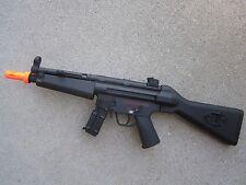 Heavy CYMA Metal Gearbox AEG Semi/Full Airsoft Gun CM027A4