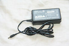 Sony Handycam AC Adaptor Battery Charger AC-L10B for CCD-TRV DCR-TRV 8mm Hi8