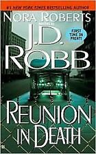 B004HN28II Reunion in Death (In Death Series #14) by J. D. Robb, Nora Roberts