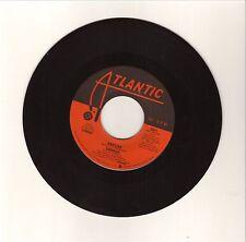 Genesis--ABACAB--Vinyl 45--1982
