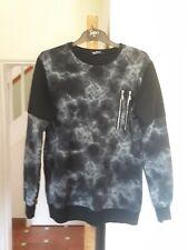 Mens Uniplay Sweatshirt
