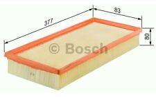 BOSCH Filtro de aire RENAULT CLIO KANGOO TWINGO DACIA DUSTER F 026 400 051