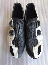 """LAKE"" ASSOS  ROAD Bike carbon Shoes. Size 45.5."