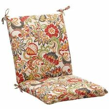 Pillow Perfect Patio U0026 Garden Furniture Cushions | EBay