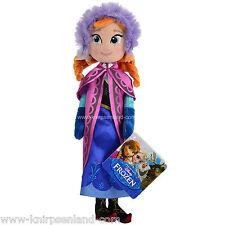 Disney Frozen Die Eiskönigin LED Leuchtkristalle 12 Boxen NEU OVP Film- & TV-Spielzeug