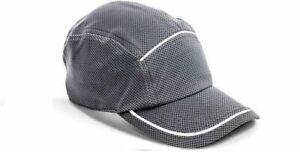 Running Cap Cooling Lightweight Sportswear, Unisex RRP £25